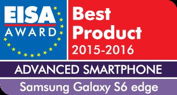 Samsung-Galaxy-S6-edge-net