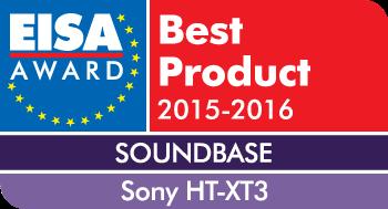 Sony-HT-XT3-net
