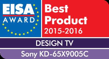 Sony-KD-65X9005C-net