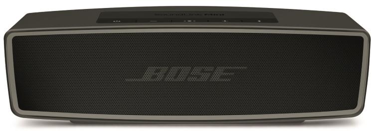Bose_SoundLink_Mini_speaker_II (1)