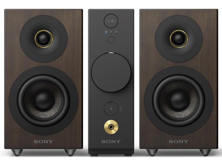 Sony_CAS-1