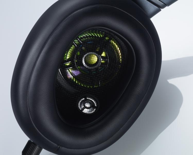 technics01