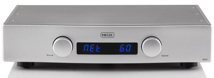 398-hegel02