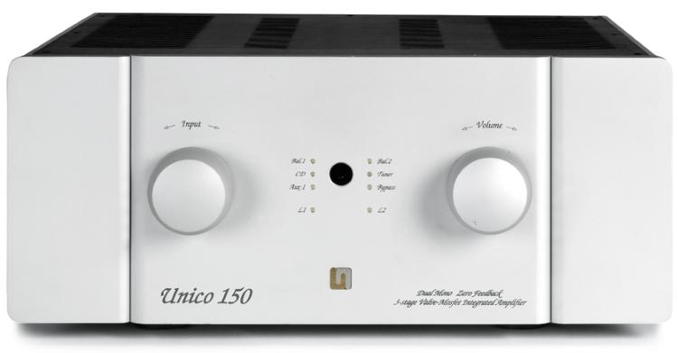 406-UR03