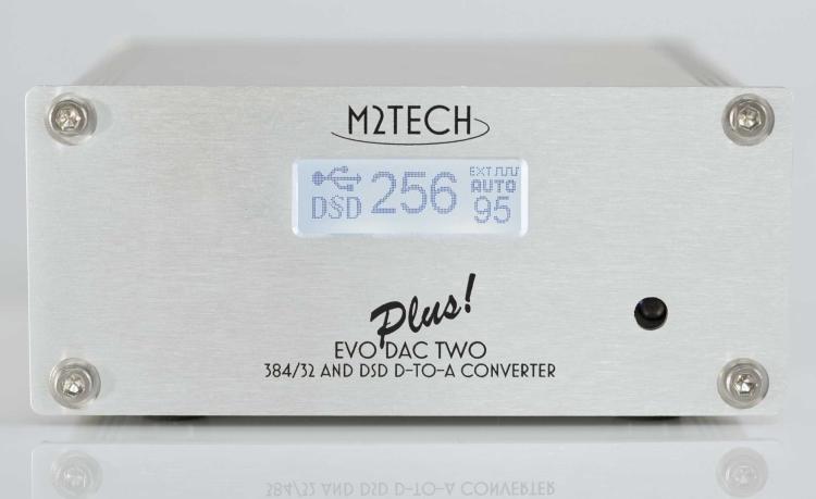 411-m2tech01