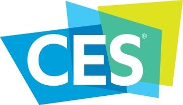 CES207