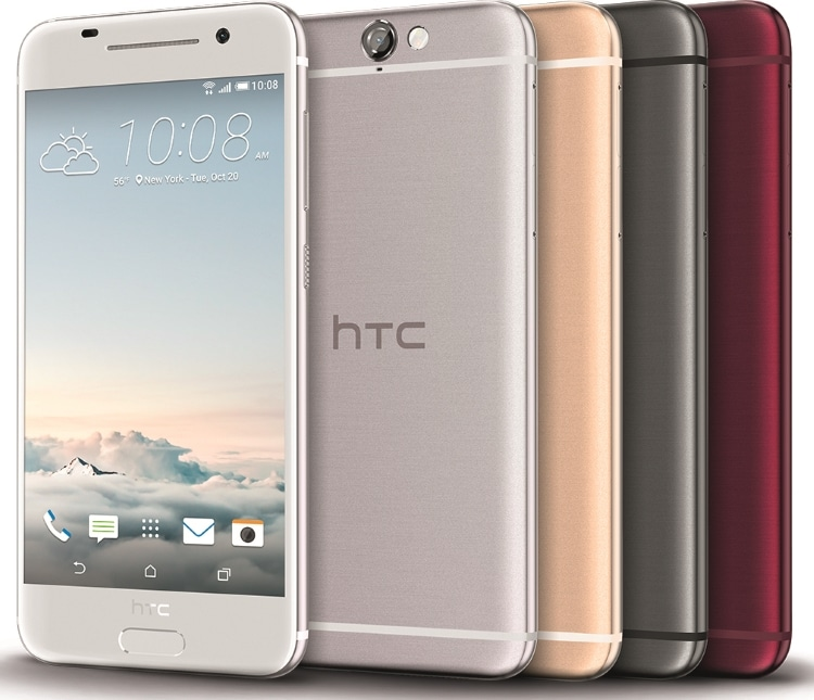 htc-one-a9-hero copy