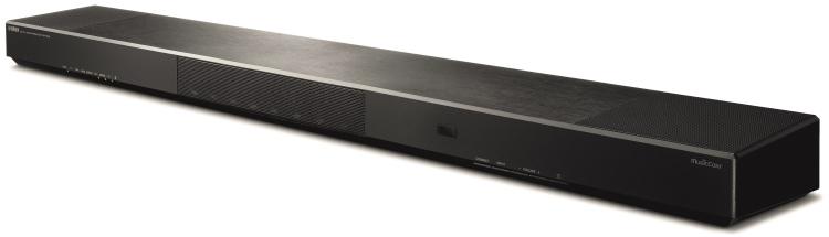 projecteur-sonore-homecinema-yamaha-ysp-1600-noir