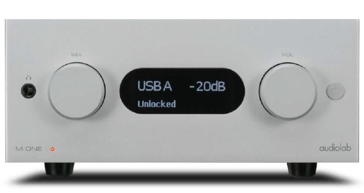446-audiolab01