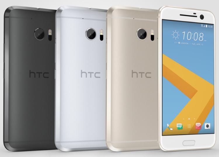 448-HTC02