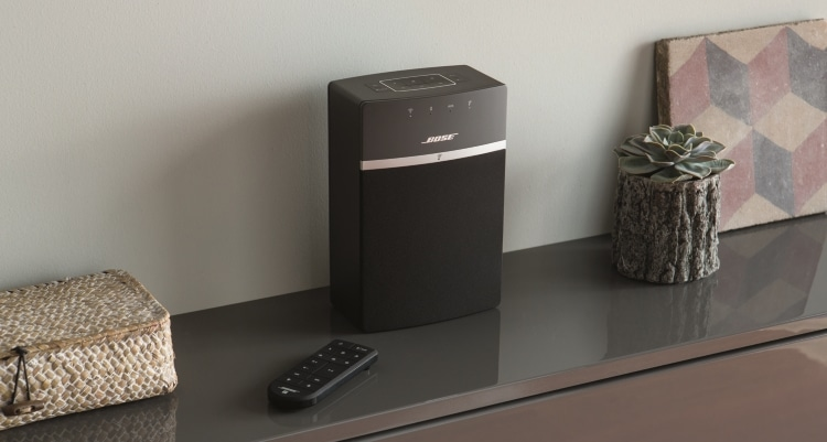Bose_SoundTouch_10 (2)