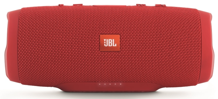 JBL_Charge3_Red_Front_x2