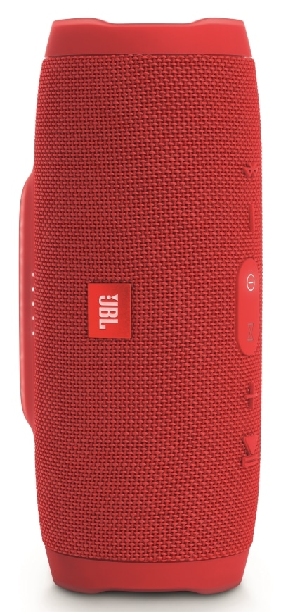 JBL_Charge3_Red_Side1_x2