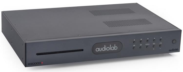 audiolab DSC_7259