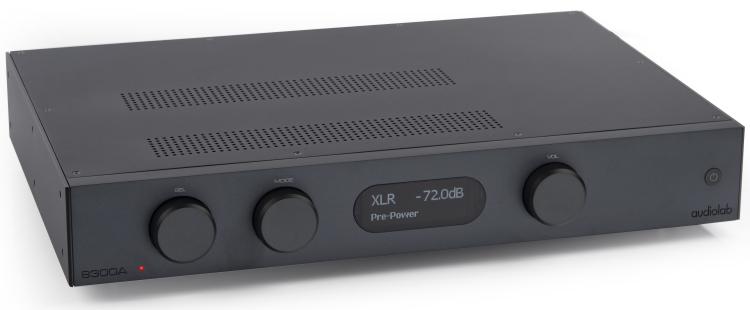 audiolab DSC_7276