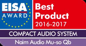 EUROPEAN-COMPACT-AUDIO-SYSTEM-2016-2017---Naim-Audio-Mu-so-Qb