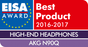 EUROPEAN-HIGH-END-HEADPHONES-2016-2017---AKG-N90Q