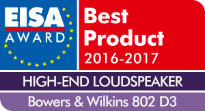 EUROPEAN-HIGH-END-LOUDSPEAKER-2016-2017---Bowers-&-Wilkins-802-D3