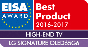 EUROPEAN-HIGH-END-TV-2016-2017---LG-SIGNATURE-OLED65G6