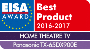 EUROPEAN-HOME-THEATRE-TV-2016-2017---Panasonic-TX-65DX900E