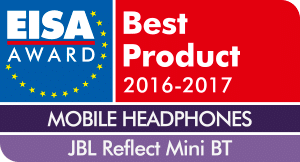 EUROPEAN-MOBILE-HEADPHONES-2016-2017---JBL-Reflect-Mini-BT