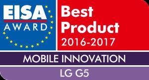 EUROPEAN-MOBILE-INNOVATION-2016-2017---LG-G5