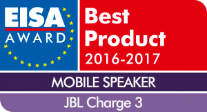 EUROPEAN-MOBILE-SPEAKER-2016-2017---JBL-Charge-3
