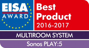 EUROPEAN-MULTIROOM-SYSTEM-2016-2017---Sonos-PLAY5