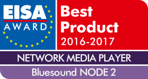EUROPEAN-NETWORK-MEDIA-PLAYER-2016-2017---Bluesound-NODE-2