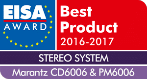 EUROPEAN-STEREO-SYSTEM-2016-2017---Marantz-CD6006-&-PM6006