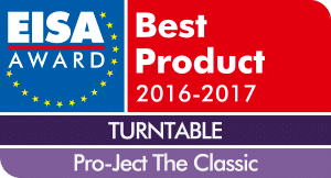 EUROPEAN-TURNTABLE-2016-2017---Pro-Ject-The-Classic