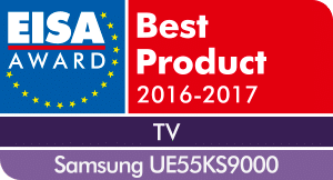 EUROPEAN-TV-2016-2017---Samsung-UE55KS9000