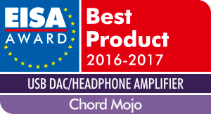 EUROPEAN-USB-DAC-HEADPHONE-AMPLIFIER-2016-2017---Chord-Mojo