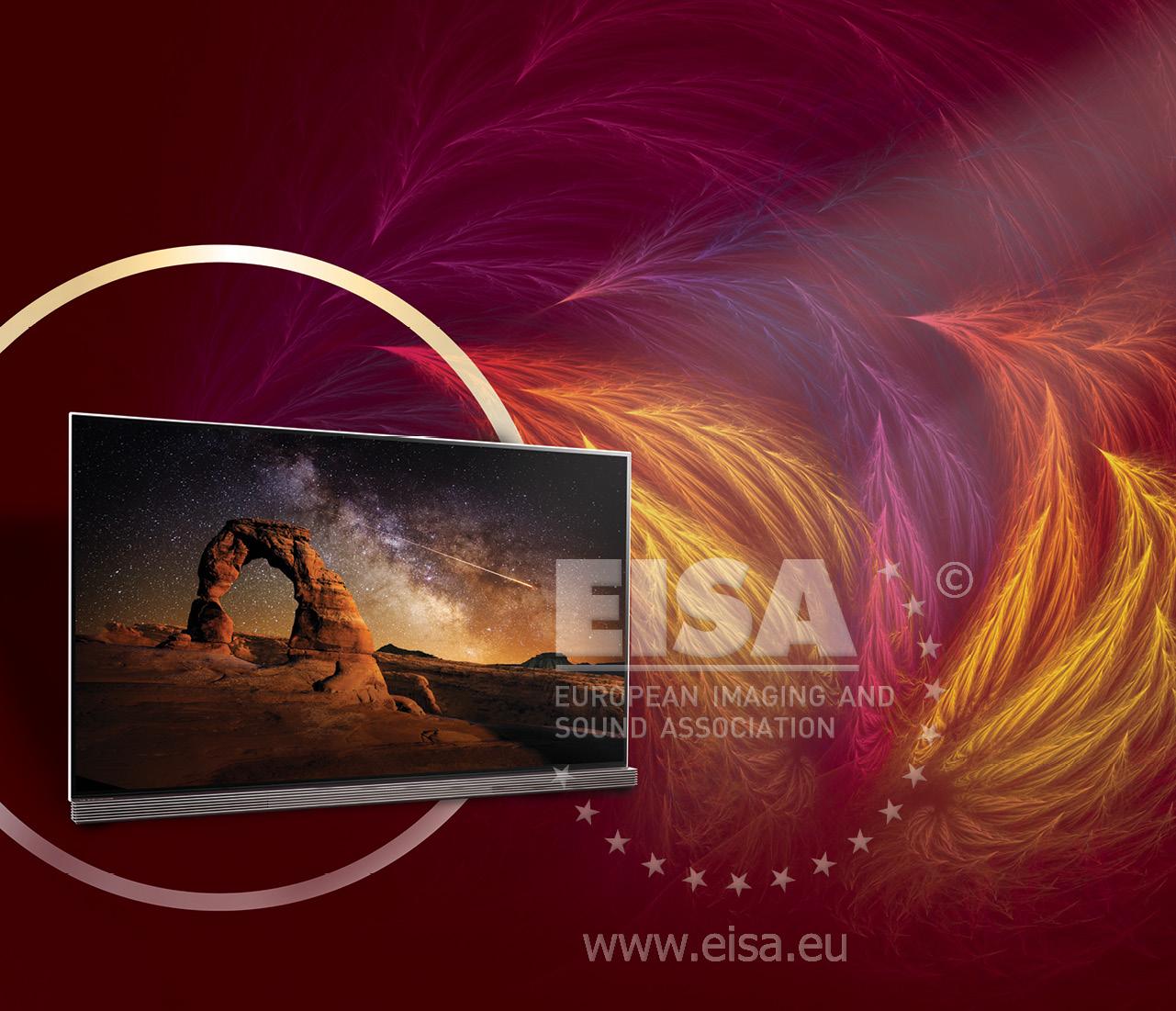 LG Signature OLED65G6