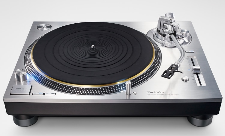 Direct_Drive_Turntable_System_SL_1200G_5