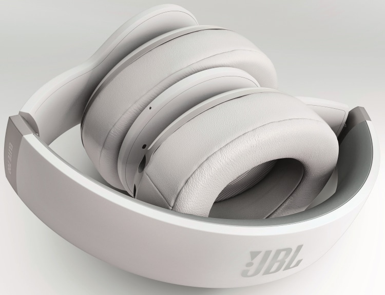 image-jbl-everest-elite-700_white_detail_22