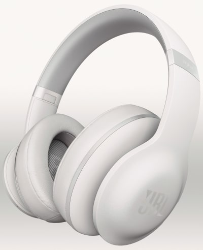 image-jbl-everest-elite-700_white_hero2