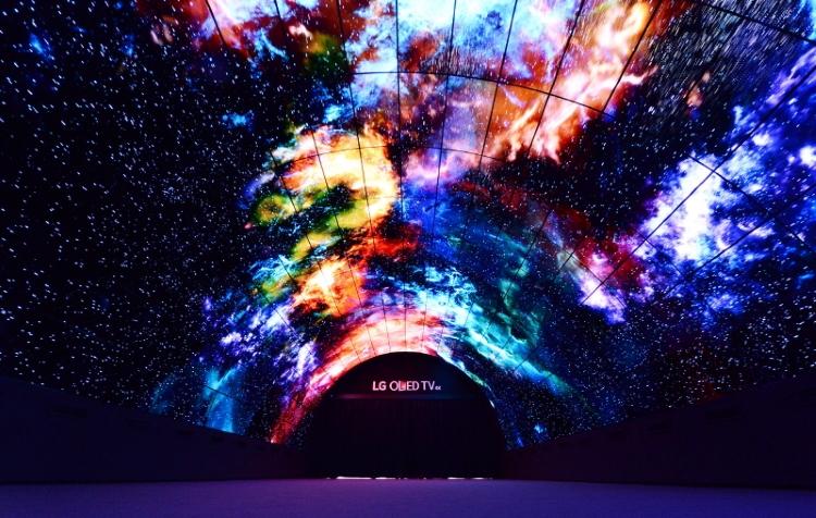 OLED+Tunnel_1%5B20160901131710503%5D