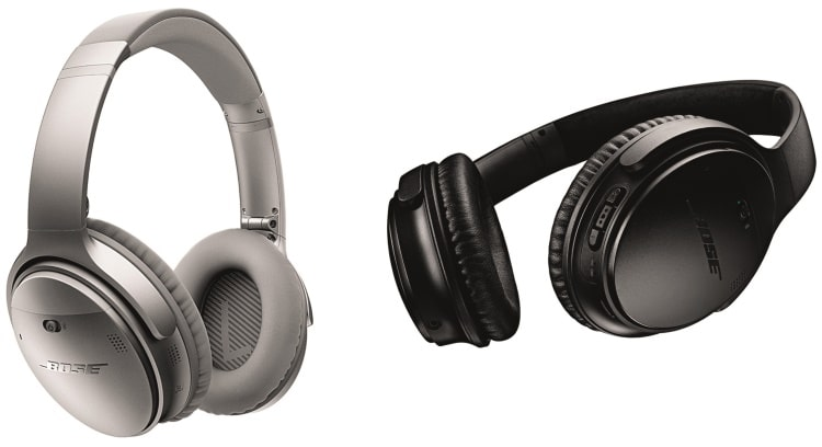 bose-qc35-review-best-headset