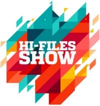 hi-files-show