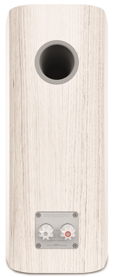 dynaudio-contour-20-white-oak-back-copy