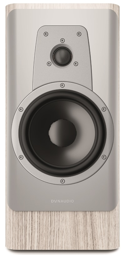dynaudio-contour-20-white-oak-front-copy