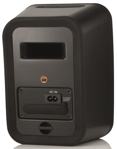 product-image-jbl-control-x-wireless-black-back_ver_rt