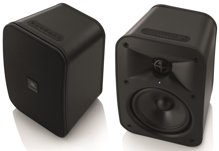 product-image-jbl-control-x-wireless-black-pair_top_rt