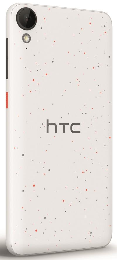 telefon-mobil-dual-sim-htc-desire-825-16gb-lte-sprinkle-white-2